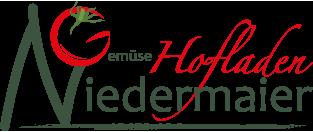 Gemüsehof Niedermaier